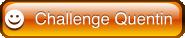 Challenge Quentin
